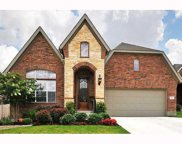 3803 Cypress Point Cv, Round Rock image
