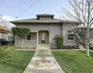 1141 Lafayette St, Santa Clara image