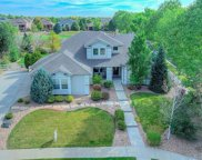 3815 Broadmoor Loop, Broomfield image