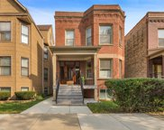 3619 N Albany Avenue, Chicago image