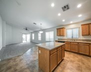 7206 W Fawn Drive, Laveen image