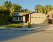 1679 Burning Tree Drive, Thousand Oaks image