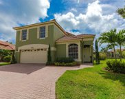 7028 Galleon Cove, Palm Beach Gardens image