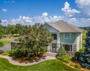 13595 4th Street, West Lakeland image