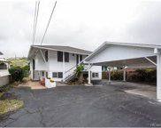 1628 10th Avenue Unit A, Honolulu image