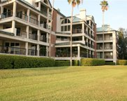 921 Seddon Cove Way Unit 921, Tampa image