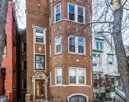 2648 North Orchard Street, Chicago image