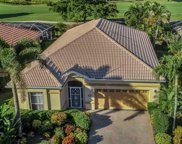 8671 Brittania DR, Fort Myers image