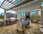 2323 N Houston Street Unit 213, Dallas image