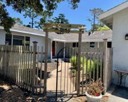 3039 Sloat Rd, Pebble Beach image