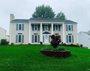 5448 S PICCADILLY, West Bloomfield Twp image