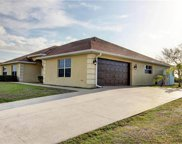 234 NW 29th AVE, Cape Coral image