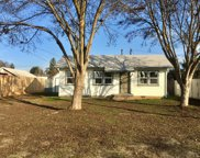 3424 North Gratton Road, Denair image