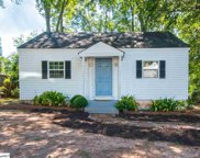 134 Brookview Circle, Greenville image