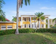 2637 Flamingo Drive, Miami Beach image