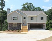 2276 Smallwood Springs Dr, Gainesville image