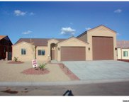 5691 Quarry Ave, Fort Mohave image