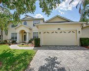 4005 Beacon Ridge Way, Clermont image