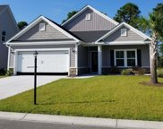 1702 Palmetto Palm Dr., Myrtle Beach image