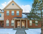 23488 CLAREWOOD, Macomb Twp image