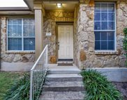 16100 Great Oaks Dr Unit 203, Round Rock image