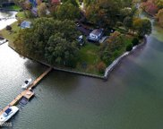 1130 CHERRY POINT ROAD, West River image