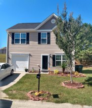 3840 Griffis Glen Drive, Raleigh image