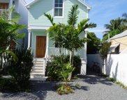 207 Virginia, Key West image