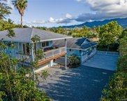 367 Auwinala Road Unit A, Kailua image