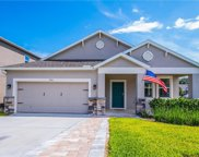 906 Berry Leaf Court, Apopka image