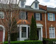 404 Copperline Drive, Chapel Hill image