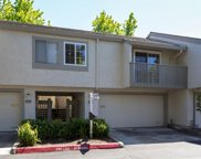 20294 Northglen Sq, Cupertino image