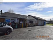 77967 S 6TH  ST, Cottage Grove image