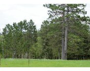 TBD TRACT A, 24TH ST SW, Pine River image