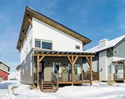 1885 Sunlight Drive, Steamboat Springs image