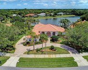 7648 Donald Ross Road W, Sarasota image