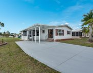 1789 Beverly Dr, Naples image