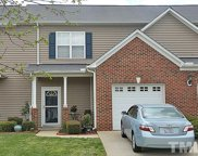 214 Cline Falls Drive, Holly Springs image