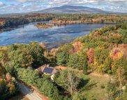 38 Monadnock View Drive, Jaffrey image