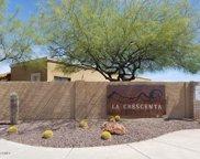 311 W Blackhawk Drive Unit #7, Phoenix image