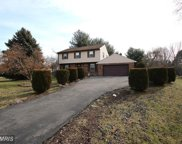 18525 QUEEN ELIZABETH DRIVE, Olney image