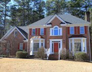121 Glenmore Road, Cary image