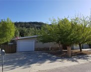 3148     Water View Drive, Paso Robles image