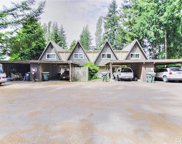 5529 66th Ave SE, Lacey image