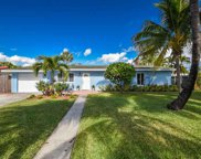 1107 SE 5th Street, Deerfield Beach image
