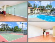 10737 San Diego Mission Road Unit #218, Mission Valley image