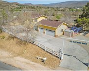 3243 COUNTRY Way, Acton image