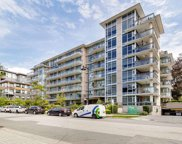 711 Breslay Street Unit 503, Coquitlam image