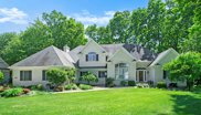 26188 Twin Lakes Trail, South Bend image