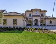 5227 BENTPINE COVE RD, Jacksonville image